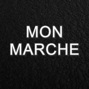 モンマルシェのアイキャッチ画像