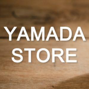 ヤマダストアーのアイキャッチ画像